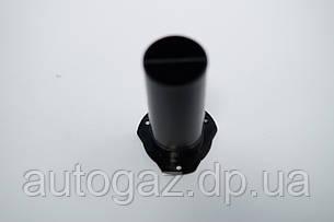 Вентиляционная трубка для тороидального баллона (шт.), фото 2