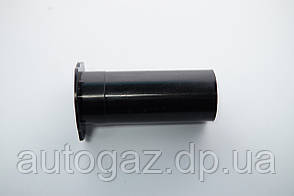Вентиляційна трубка для тороїдального балону (шт), фото 2