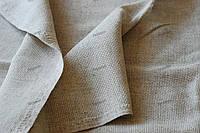 Ткань для вишывания ТВШ-6 1/1 мелкая, мелкая, канва,канва купить,купить канву,полотно для вишивання,