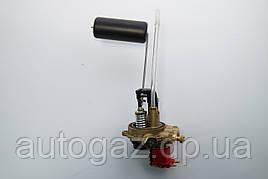 Мультиклапан для цилиндрического баллона 30° D.300 (шт.)