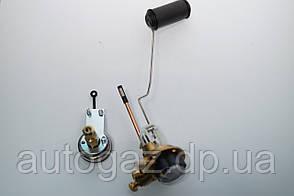 Мультиклапан с ВЗУ Tomasetto АТ00 R67-00 H 220-0, кл.A (шт.), фото 2