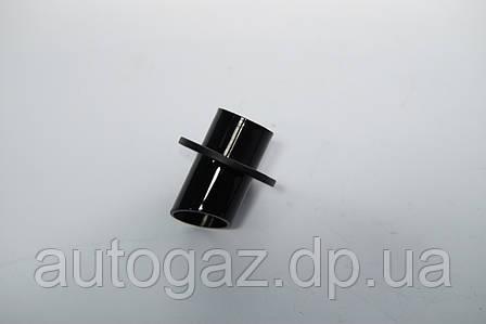 Патрубок вентиляции цилиндрического баллона (шт.), фото 2