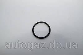 Прокладка мультиклапана 47x54 (шт.)