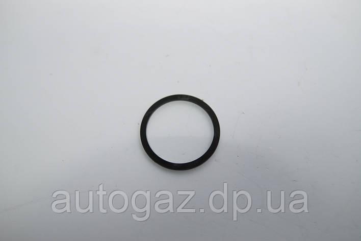 Прокладка мультиклапана 47x54 (шт), фото 2
