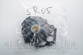 LPG Ремкомплект для редуктора SR05 (шт.)