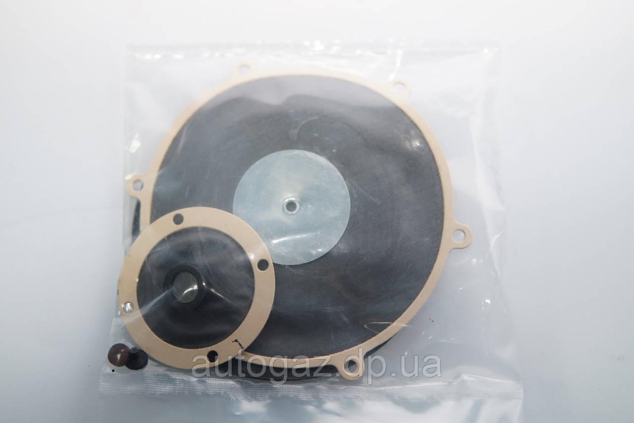 LPG Ремкомплект для редуктора VR02 (шт.)