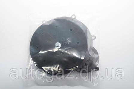 LPG Ремкомплект для редуктора VR02 (шт.), фото 2