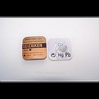 Часовая батарейка seiko sr621sw-b1 (364) 10 штук