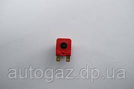 Електромагнитна катушка красная 12 V-DC 11 W (шт.)