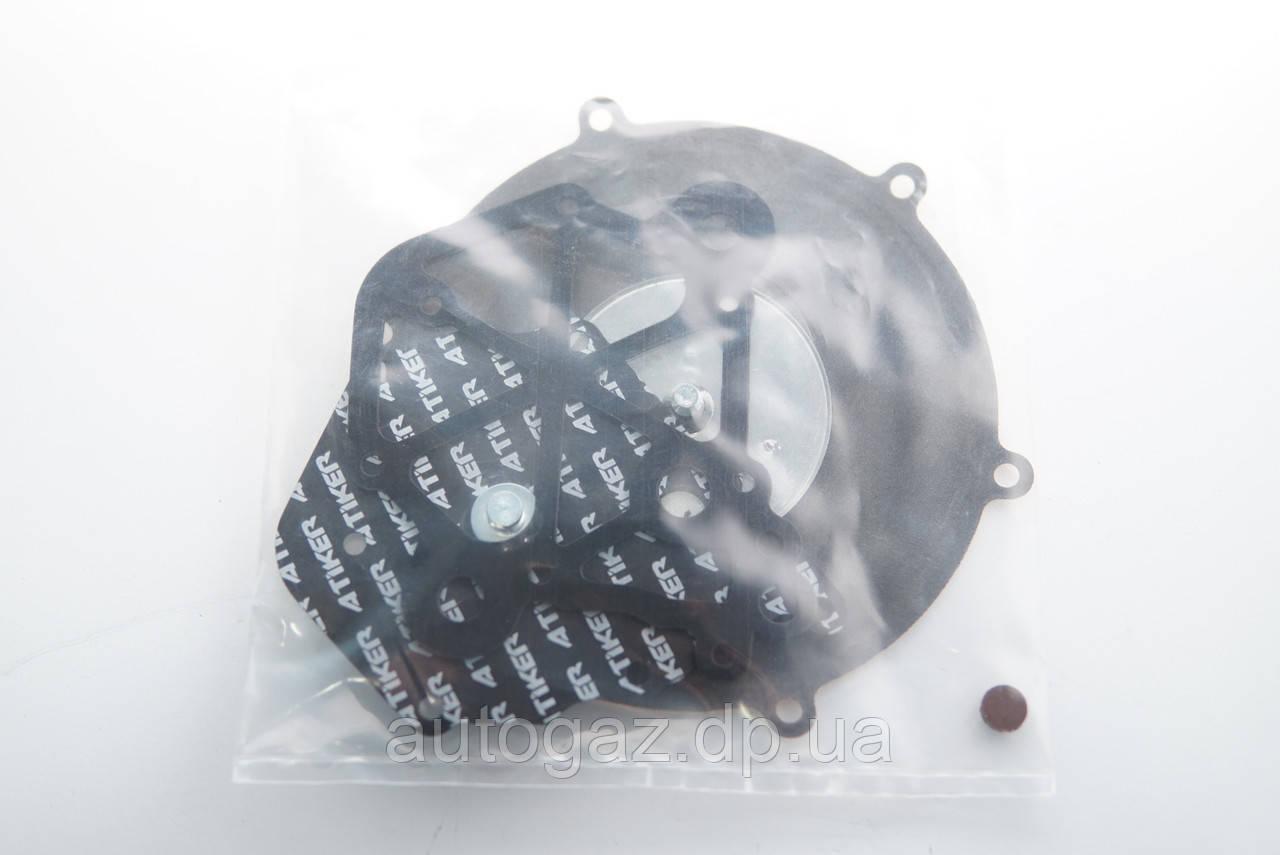 LPG Ремкомплект для редуктора VR04 (шт.)