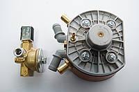 Редуктор KME GOLD 8 (260кВт/350л.с.)