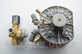 Редуктор KME GOLD 8 (260кВт/350л.с.) (шт.)