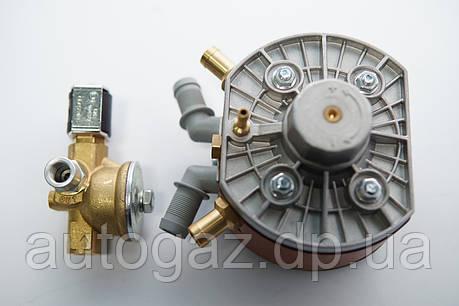 Редуктор KME GOLD 8 (260кВт/350л.с.) (шт.), фото 2