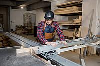 Мебель на заказ из дерева, ДСП. Профессиональное изготовление