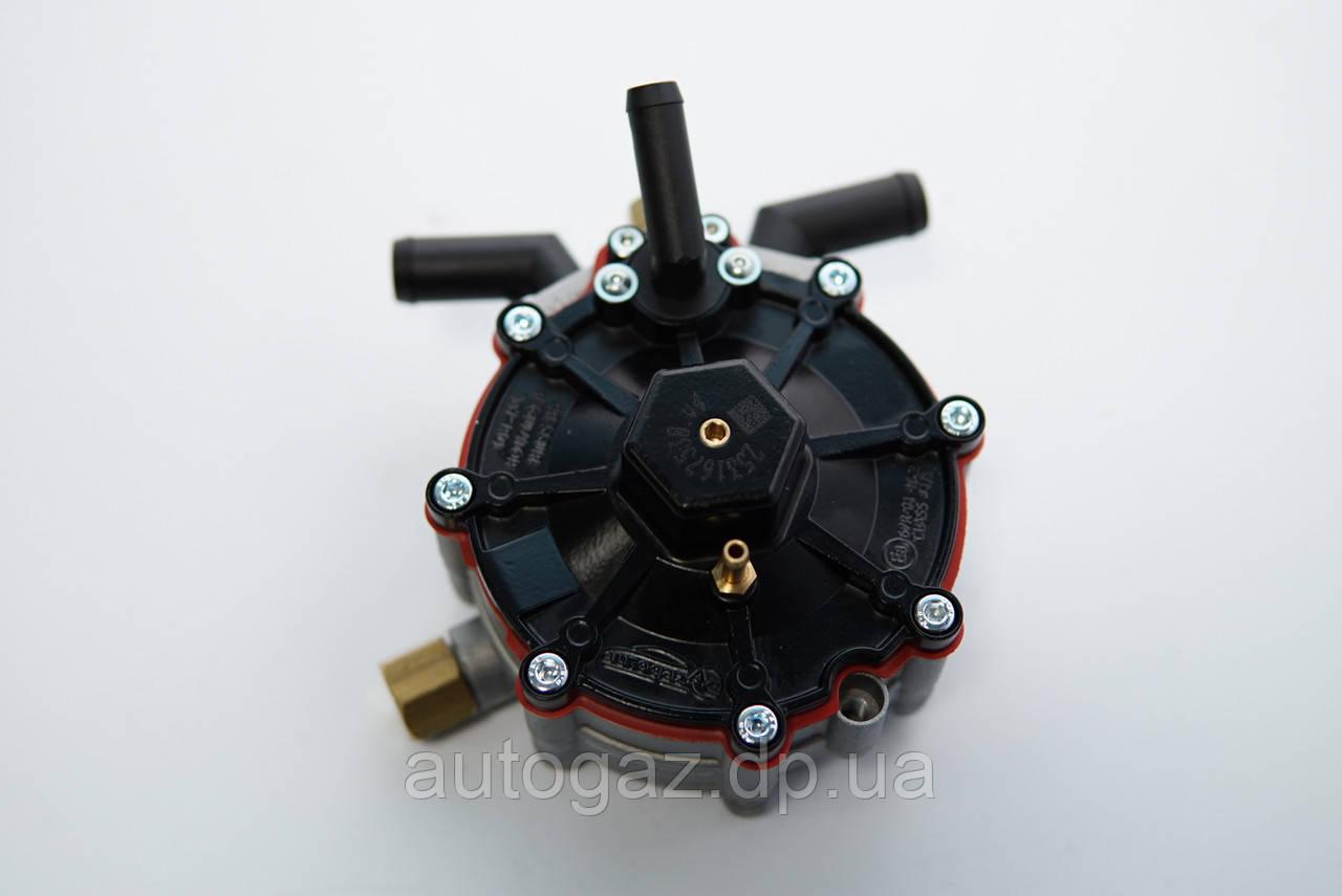 Редуктор STAG R01 150T (шт.)