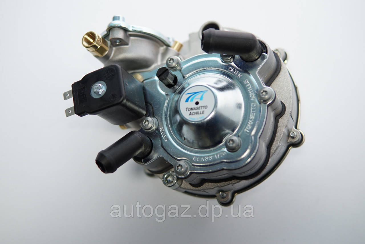 Редуктор Tomasetto AT07 SUPER (шт)