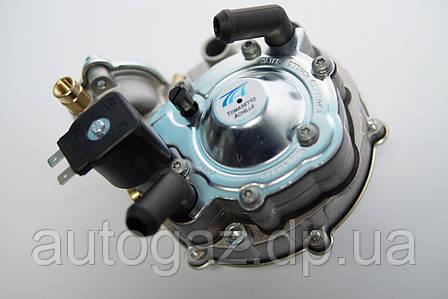 Редуктор Tomasetto AT07 140 лс (шт.), фото 2
