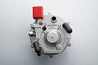 Редуктор для карбюраторних систем VR04 75kw