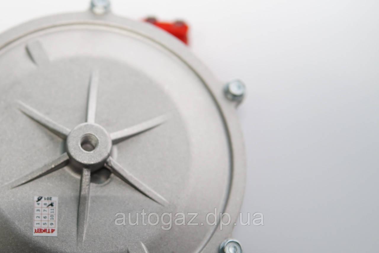 Редуктор для карбюраторних систем VR04 Super 110kw (шт.)
