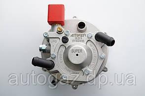Редуктор для карбюраторних систем VR04 Super 110kw (шт.), фото 2