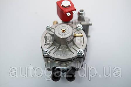 Редуктор для инжекторных систем SR09 110 kw (шт.), фото 2