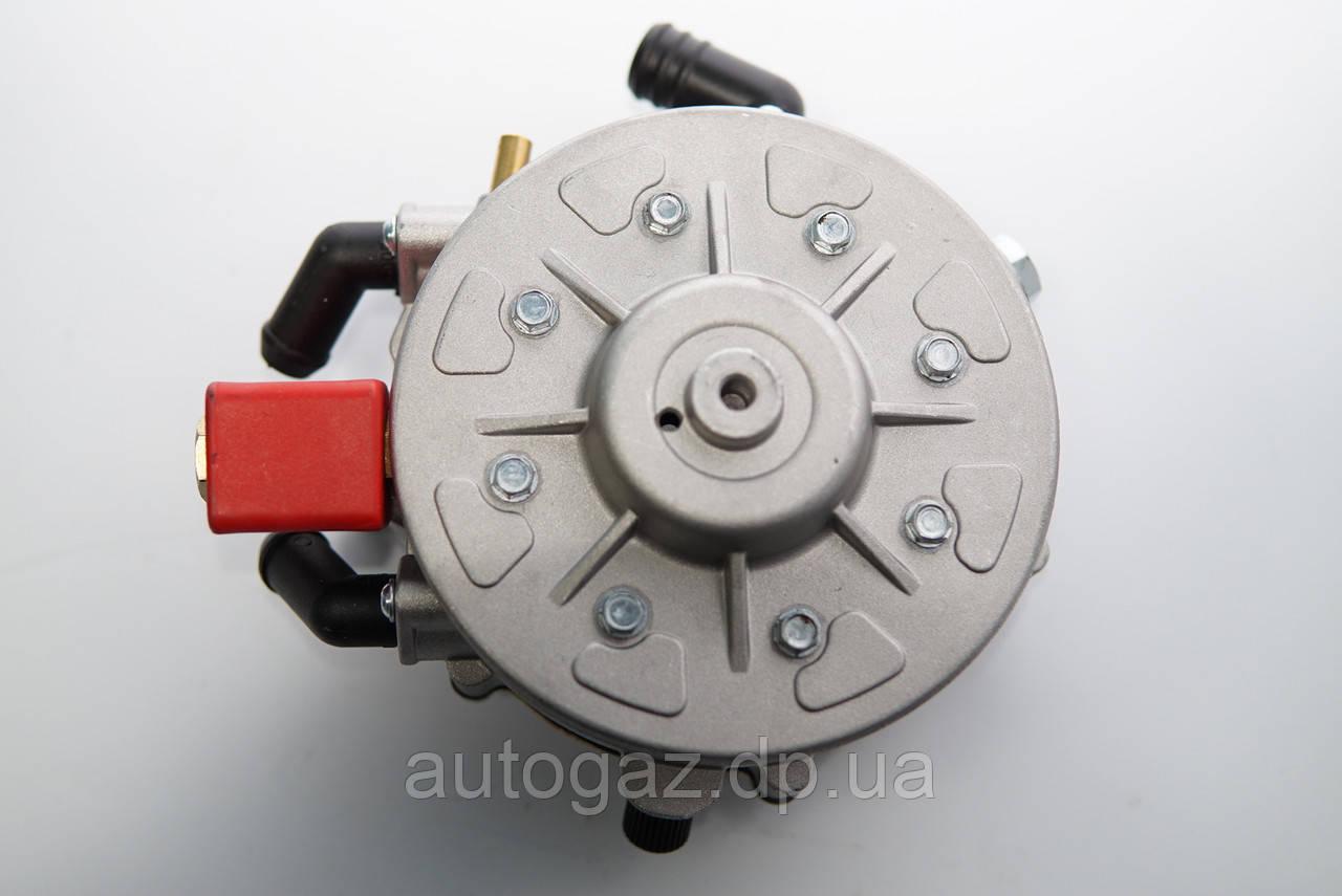 Редуктор для карбюраторних систем VR01 90kw (шт.)