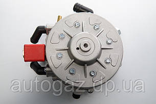 Редуктор для карбюраторних систем VR01 90kw (шт.), фото 2