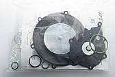 Ремкомплект Tomasetto AT07 ORYGINA (шт)