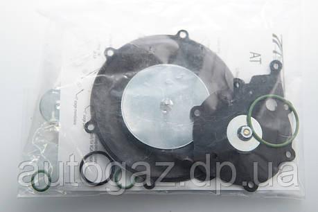 Ремкомплект Tomasetto AT07 ORYGINA (шт.), фото 2