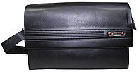 Сумка через плечо Мужская Портмоне Fashion 18-88832-2