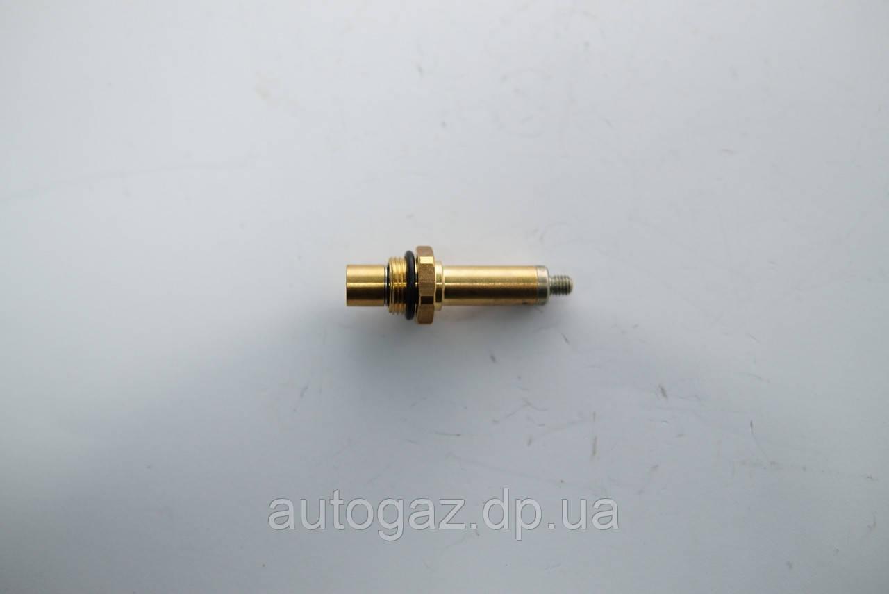 Ремкомплект электроклапана газа 1203-01 MV (шт.)