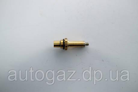 Ремкомплект електроклапана газу 1203-01 MV (шт), фото 2