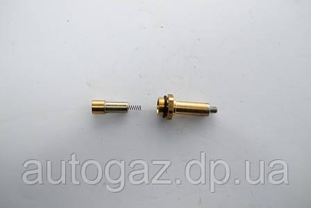 Ремкомплект электроклапана газа 1203-01 MV (шт.), фото 2