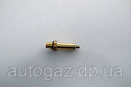 Ремкомплект электроклапана газа 1200 (шт.)