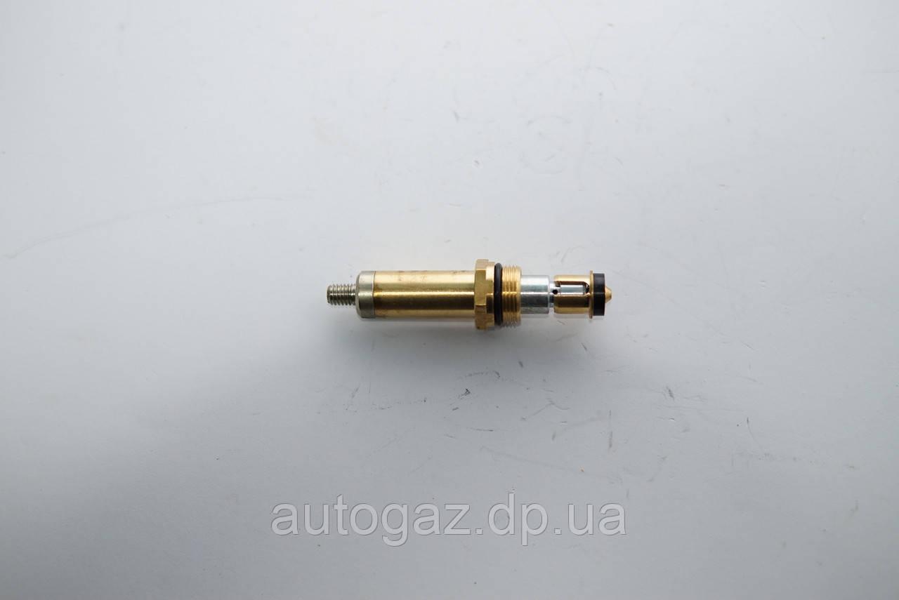 Ремкомплект электромагнитного клапана редуктора SR08 (шт.)