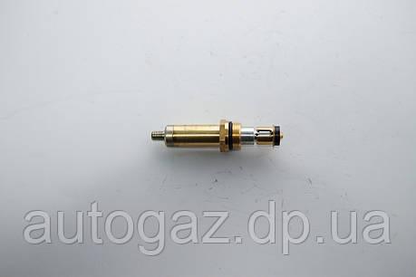 Ремкомплект электромагнитного клапана редуктора SR08 (шт.), фото 2