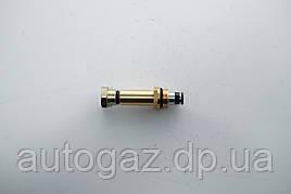 Ремкомплект для электромагнитного клапана редуктора VR01-VR04 (шт.)