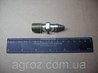 Болт привода выкл. сцепл. (пр-во МТЗ) 50-1602033-А