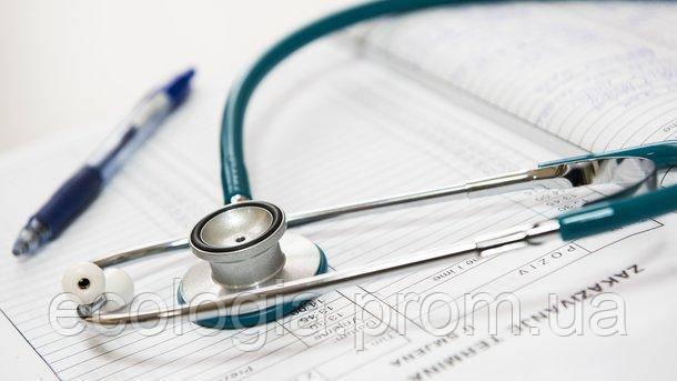 """Диагностика """"на коленке"""" : как определить состояние самых важных органов?"""