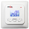 Цифровой терморегулятор для теплого пола PROFITHERM EX-01