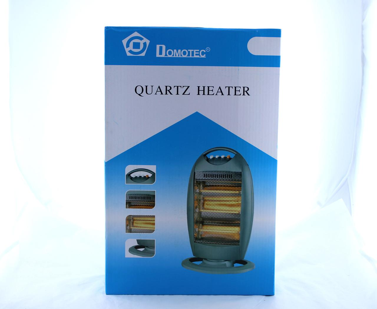 Электро обогреватель Heater MS NSB 120 (8)