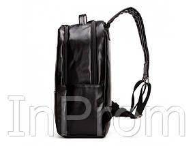 Рюкзак Polo Vicuna, фото 3