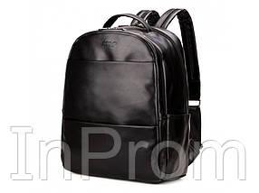 Рюкзак Polo Vicuna, фото 2