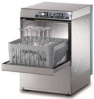 Посудомоечная бокаломоечная машина COMPACK G 3520