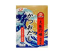 Бульон Хондаши рыб 1,0