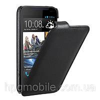 Чехол для HTC Desire 310/D310W - Melkco Jacka