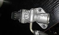Клапан EGR Mazda 3 BK BL 5 CR CW Mazda 6 GG GY GH CX-7
