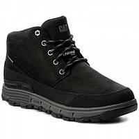 Утепленные мужские ботинки Caterpillar Trekkingi P721730