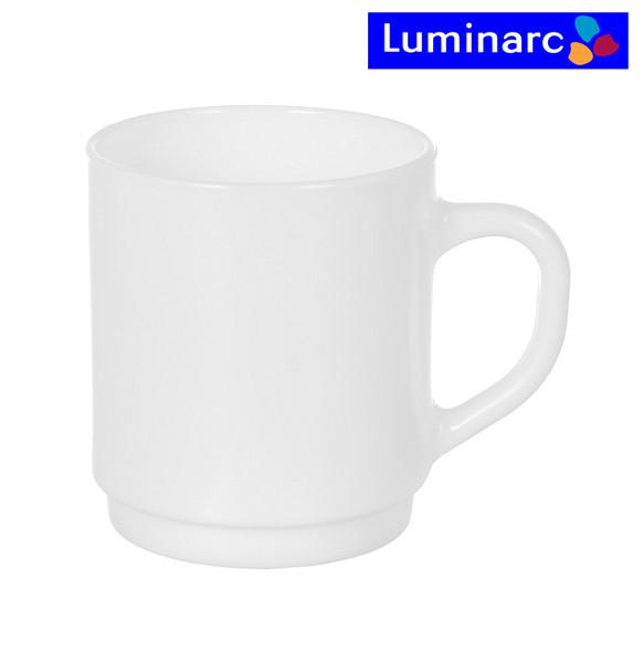 Чашка Luminarc Zelie 290мл