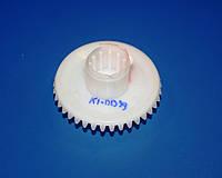 Шестерня мясорубки Philips HR7765 (YL-04)